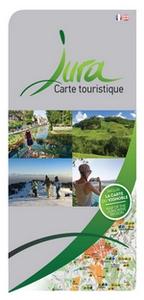 Carte touristique FR/ANG 2017