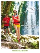 Jura Trail 2018