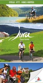 Brochure Cylo – VTT – Voie-vertes 2017