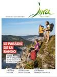 Magazine Loisirs et sports de nature