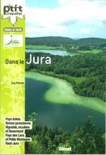 P'tit Crapahut dans le Jura - 9,50 €